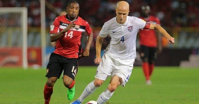 USA vs Trinidad y Tobago en vivo | Futbol en vivo - USA vs Trinidad y Tobago en vivo. Canales que pasan USA vs Trinidad y Tobago en vivo y en directo enlaces para ver online a que hora juegan partido.
