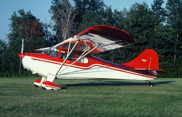 9 Best Beechcraft Staggerwing Images On Pinterest