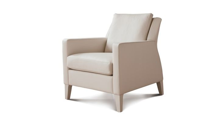 JAB Furniture - Collection - Residence - Armchairs