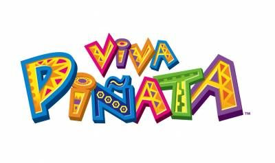 viva pinata cheats xbox 360 how to get a pigxie