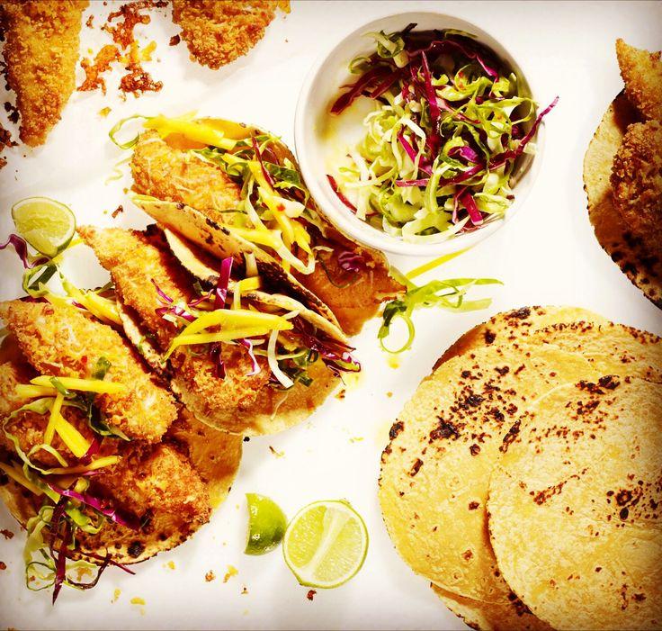 Meksika Mutfağının farklı lezzetleri, sos ve baharatları ile Taco kabuğu siparişleriniz için www.nefisgurme.com'u ziyaret edebilirsiniz.   #nefisgurme #nefis #nefistarifler #leziz #lezzet #lezizsunumlar #gurme #gurmelezzetler #ayvazsef #ayvazakbacak #bimutfakikisef #ozlemmekik #istanbuldayasam #istanbulbloggers #unlusef #blogger #yemek #food #foodgasm #foodporn #foodstagram #bonapetit #taco #meksikamutfağı #mexicanfood #mexicanspices