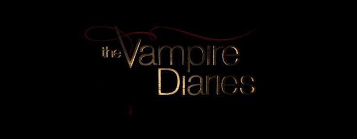 Series baseadas em livros=The Vampire Diaries é também reconhecida no mundo das adaptações – produzida inicialmente por Kevin Williamson e Julie Plec, a série da CW é transmitida semestralmente e é baseada nos livros de mesmo nome da autora L. J. Smith, embora a reclamação de muitos fãs nos levam a entender que a série é um pouco diferente ao livro, sendo até mesmo superior. Popularmente conhecida por seu triângulo amoroso composto por Elena (Nina Dobrev).