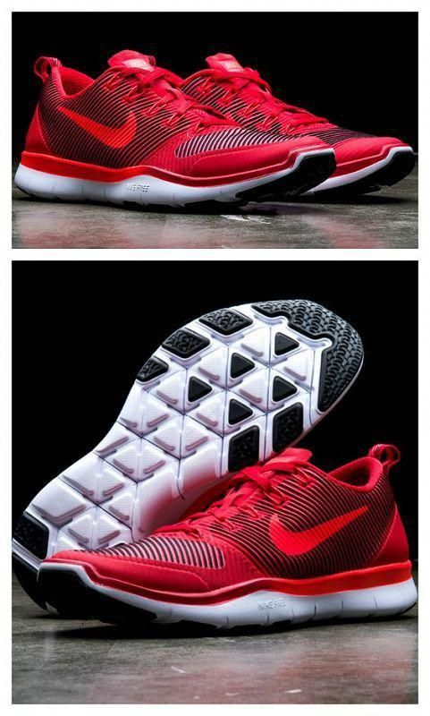 superior quality 43218 38bd3 The most important after all is said and done. Nike shoes or sports shoes (
