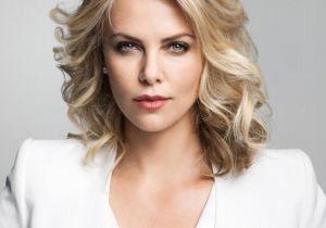 24 hairstyles half length blond