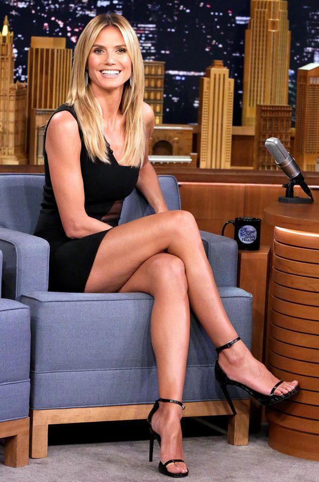 Хэйди биск порно актриса фото 250-669