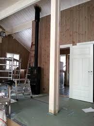 Bilderesultat for hytte panel
