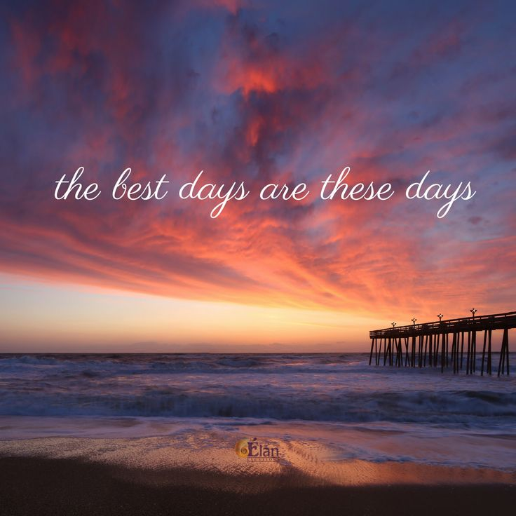 Nothing quite like this place. We are waiting for you | Check out more inspirati... Nothing quite like this place. We are waiting for you | Check out more inspirational beach vacation Quotes on our website!