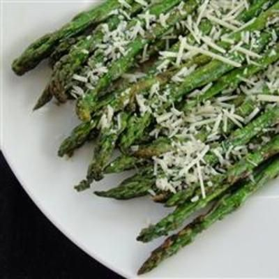 Easy Delicious AsparagusSide Dishes, Crepes Paper, Asparagus Recipes, Easy Asparagus, Easy Delicious, Food Ideas Recipe, Cooking Tips, Food Recipe, Delicious Asparagus