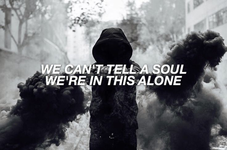 Misfits // She Breathes Fire // music // quote // song // lyric // rock // alternative // aesthetic // black aesthetic // black // theme