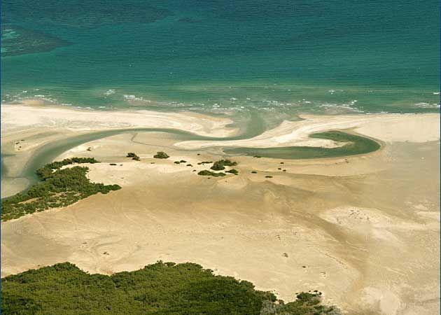 Djibouti region