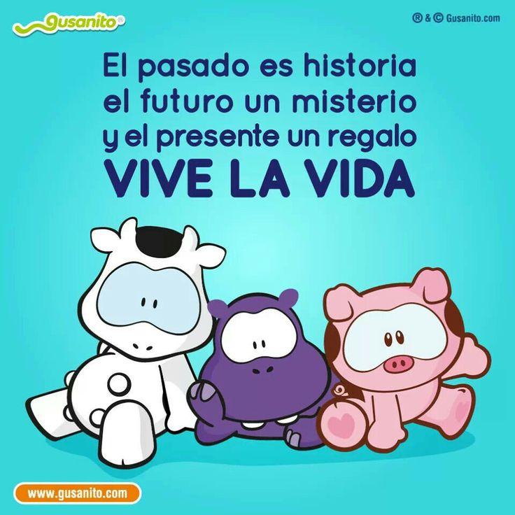 Vive La Vida!