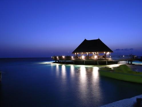 Maldives by chsh/ii (noncommercial) http://flic.kr/p/du6iv