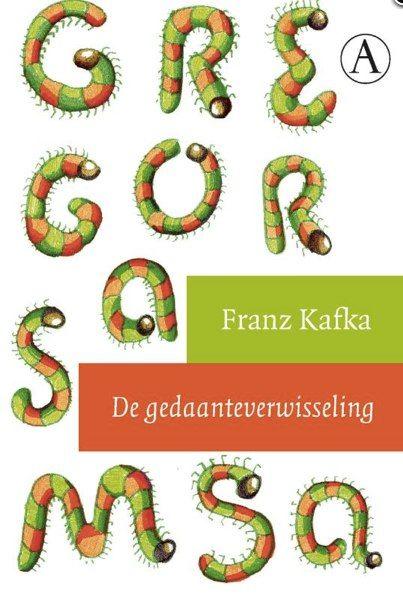 2/53 van @tdrks Niet deze cover, maar wel het boek ;-)