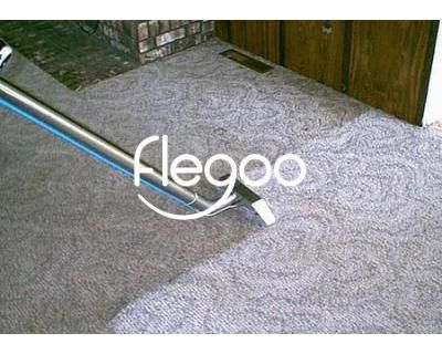 Franklean Provide High-Quality Carpet Steam & Pressure Cleaning Service in Sydney. We are certified and trained specialists and fully insured technicians that take pride to take our home clean to the best .