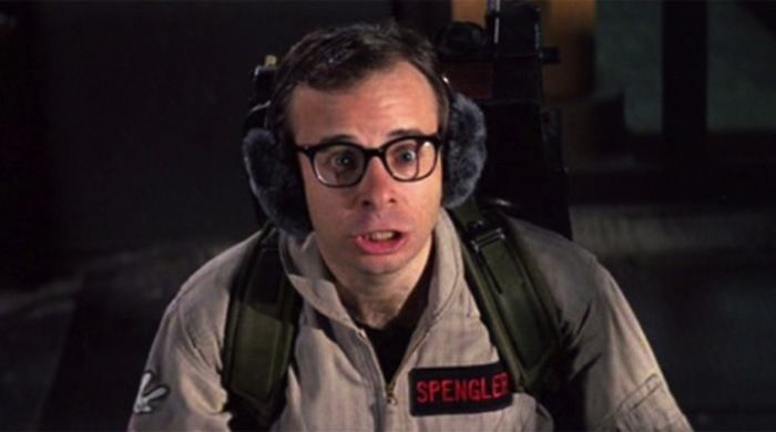 'Ghostbusters' Reboot Casts Its Main Villain