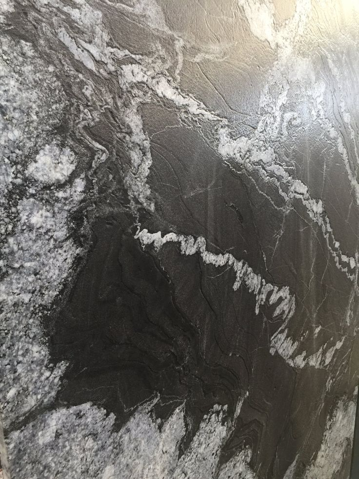 """NINA on Twitter: """"Love it! LEATHERED SLABS #countertop #marble #newhome #interiordesign https://t.co/cmKSVbQImp"""""""