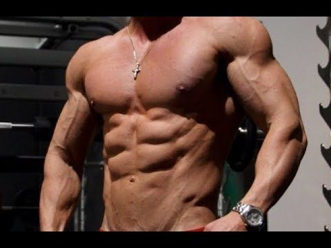 Nolvadex side effects bodybuilding motivation