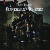 Port Isaac's Fisherman's Friends [Enhanced CD]