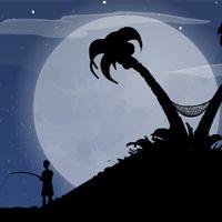 Nacht, spelletje kleuters / Habille la nuit, jeux pour enfants