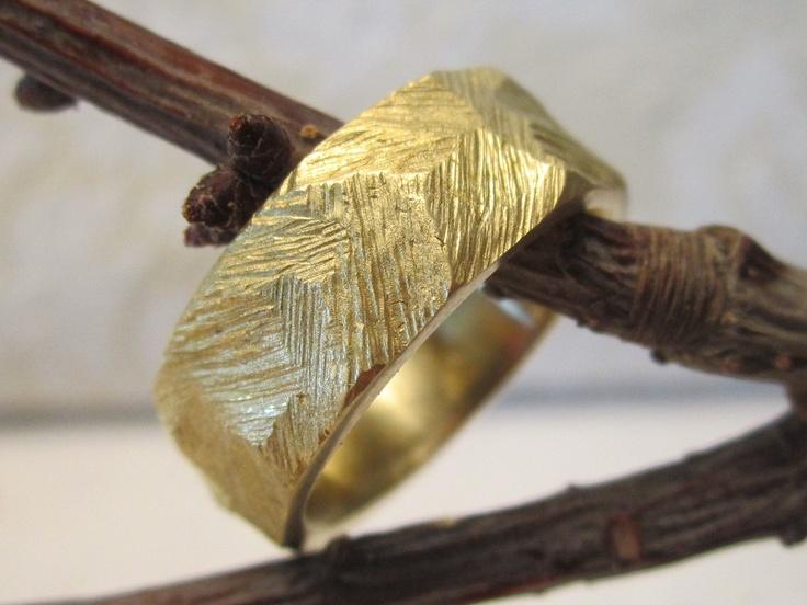 18 Best Designer Jewelry Jewel Of The Lotus Images On