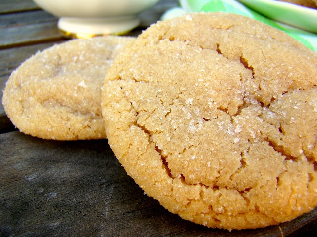 The 25+ best Paula deen peanut butter cookies recipe ideas on ... | Best image of modern peanut butter cookies recipe collection
