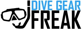 http://divegearfreak.com  Dive Gear Freak is your best source for scuba diving equipment. From watches and masks to fins and respirators. Visit us today and see how we can help you with your next scuba adventure. #scubadivingequipmentwatches