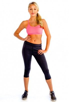 #Buy #Online #Workout #Yoga #Bra for #Women and #Girls @alanic.com