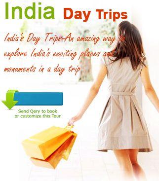 Popular Weekend Getaways from Hyderabad, Day Trips from Hyderabad, Excursion from Hyderabad