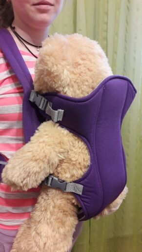 Attractive Comfort Baby Carriers And Slings baby carrier, baby sling, best baby carrier, ring sling, baby carrier wrap, baby wrap, baby sling wrap, ergo baby carrier, baby carry bag, infant carrier, baby backpack, baby holder, baby carrier backpack, best baby sling, toddler carrier, baby back carrier, baby sling carrier,  baby harness, newborn baby carrier, ergonomic baby carrier, mei tai, newborn carrier, front baby carrier, hiking baby carrier, baby chest carrier, kangaroo baby carrier