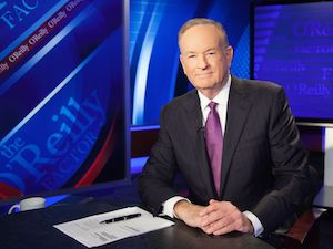 #FOXNEWS Tops #Basic Cable #Quarter For First Time Ever...