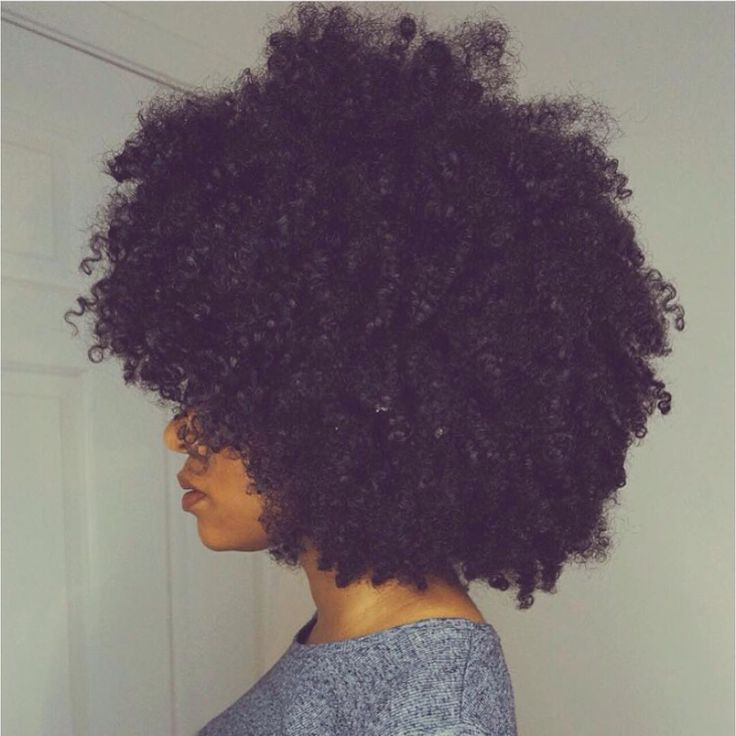 @killinxinxpeace | curly fro. Natural hair. Afro curls. Big hair.