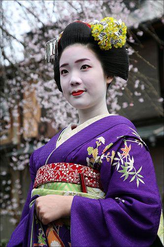 T A K A H I R O: Sakura   Flickr - Photo Sharing!
