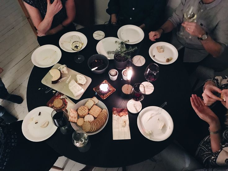 the week that was all about thanksgiving // 47