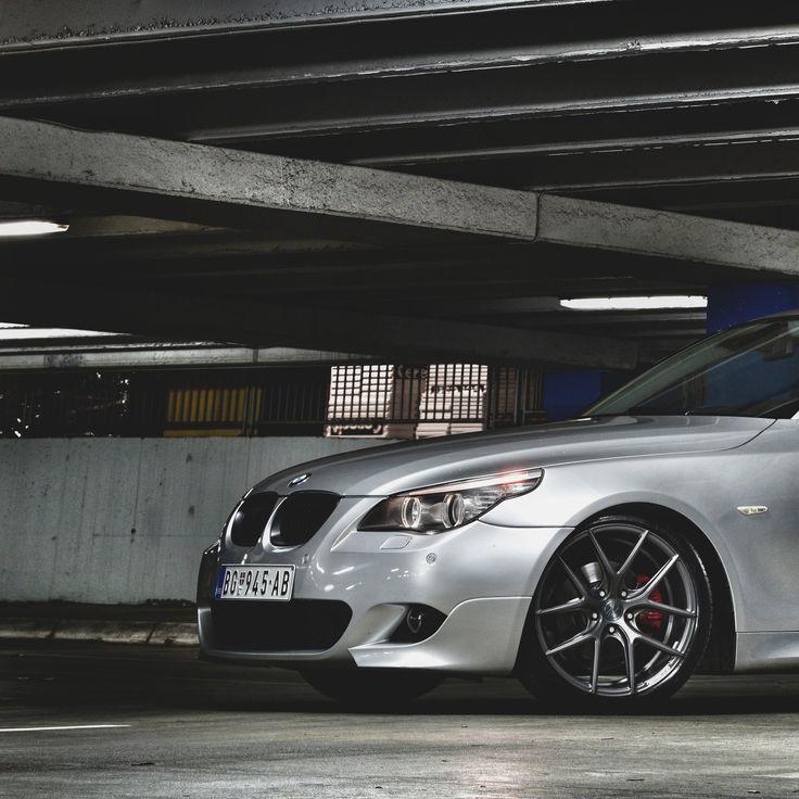 My BMW E60 2004 525D BMW e60 Instagram @marko_backovic _______________________________________ #bmw #5series #e24 #e38 #e28 #e34 #e39 #e60 #f10 #e30 #e36 #e46 #e90 #e92 #f30 #f32 #f80 #f82 #bimmerpost  #bmw5series #bmwlife #novibeograd #belgrade #beograd #serbia #srbija #bmwclub #bmwsrbija #nbgd #zperformance #zperformancewheels #zp09 #wheels #rims #stance