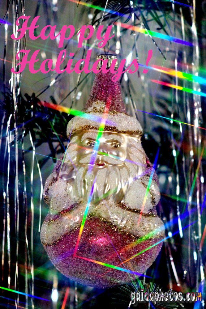 Weihnachtskarten Englisch Kostenlos.Weihnachtskarten Auf Englisch Weihnachten Weihnachtskarten