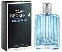 ¿Quieres conocer la esencia que guarda The Essence de D. Beckham? #perfumes