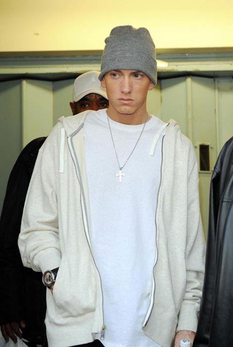 #Eminem |||| Slim Shady  |||| #Stan  |||| Marshall Bruce Mathers