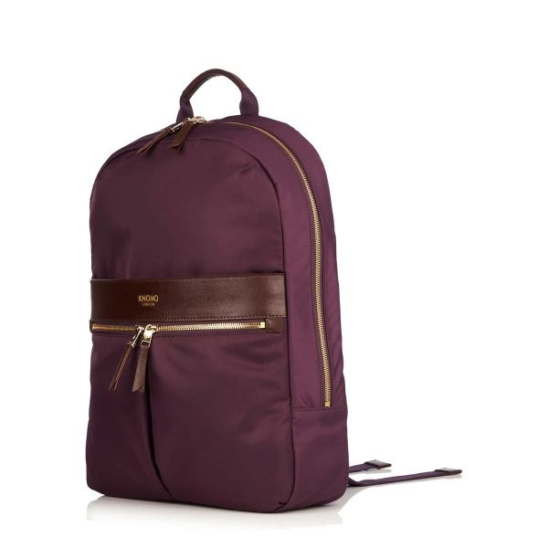 25  best ideas about Women's Laptop Bags on Pinterest | Laptop ...