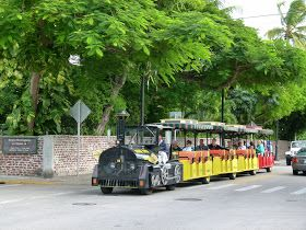 Key West hotels, Key West things to do: Top 11 things to do in Key West.  I went and so wanna go back!!!