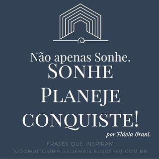 Tudo Muito Simples Demais: Leia e Reflita! Acesse. Tudomuitosimplesdemais.blogspot.com.br