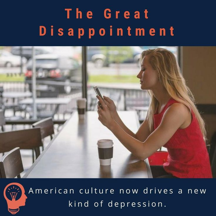 the great disappointment Synonyms for disappointment at thesauruscom with free online thesaurus, antonyms, and definitions find descriptive alternatives for disappointment.
