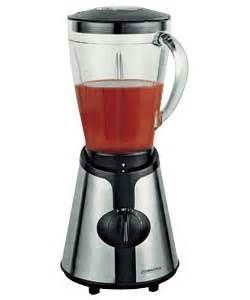 Search Cookworks stainless steel glass blender review. Views 21516.
