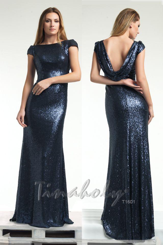 Tina Holy 1601 New In Store @ Sassy Baulkham Hills