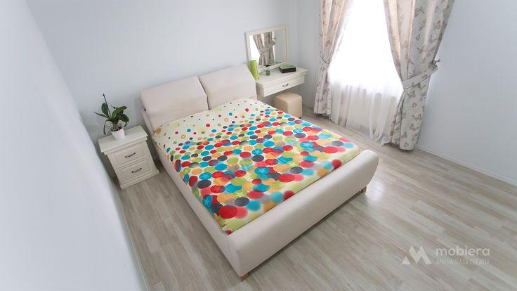 Producem mobila dormitor din materiale si accesorii de cea mai buna calitate: dormitoare moderne, dormitoare clasice, paturi, noptiere, dulapuri, comode