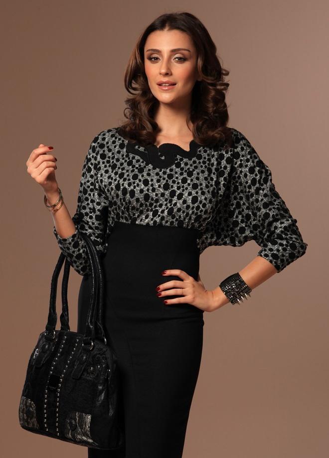 VIPART Elbise Markafoni'de 99,00 TL yerine 38,99 TL! Satın almak için: http://www.markafoni.com/product/3331194/