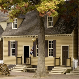 17 Best Images About Colonial On Pinterest Paint Colors Federal And Two Tone Paint