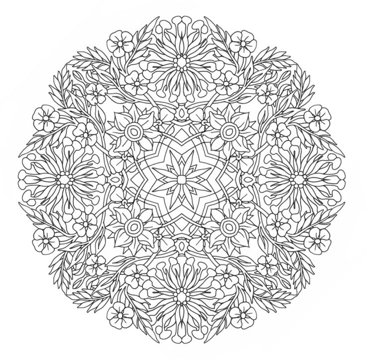 3252 best coloring_pages images on Pinterest | Coloring books ...