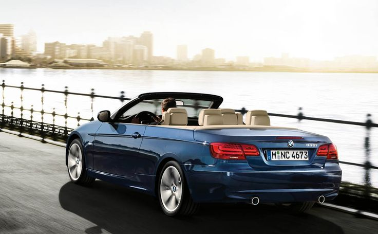List of Convertibles | bmw 3 series convertible bmw 3 series convertible 320i rmb 584000 325i ...