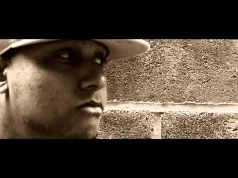 Kelly La Amenasa Ft Super LeyensDaddy - My City (OFFICIAL VIDEO)