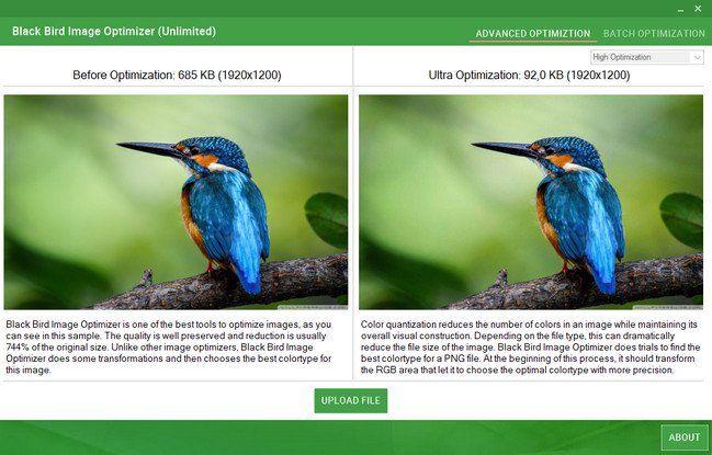 Pin Di Free Windows Apps